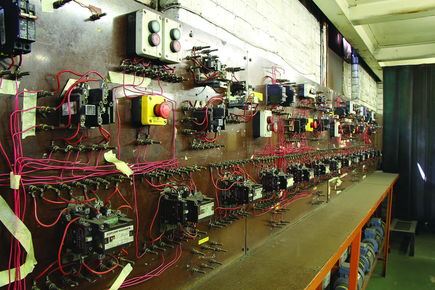 Remarkable Electrical M2 Engineering Wiring 101 Orsalhahutechinfo